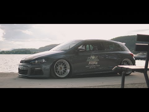 Wörthersee 2019 | Aftermovie [4K]