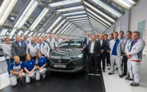 SEAT-Tarraco-production-starts-in-Wolfsburg_001_HQ