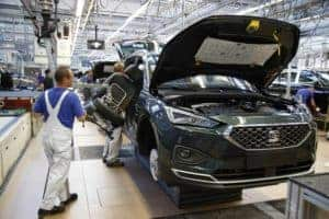 SEAT-Tarraco-production-starts-in-Wolfsburg_002_HQ