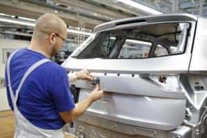 SEAT-Tarraco-production-starts-in-Wolfsburg_005_HQ