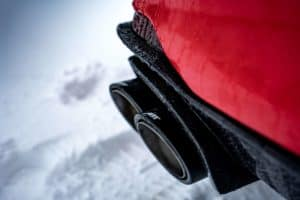 ABT_RS4__Misanorot_GR_20_Winter_Auspuff