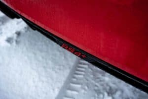 ABT_RS4__Misanorot_GR_20_Winter_Logo_02