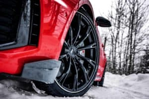 ABT_RS4__Misanorot_GR_20_Winter_Rad